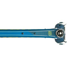 Niner RLT 9 RDO Frameset blue/sand